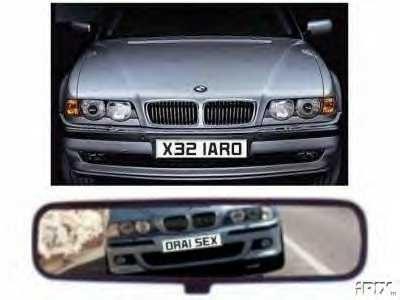 BMW suka oral