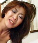 Yukari Sakurada, STW tapi main bokep